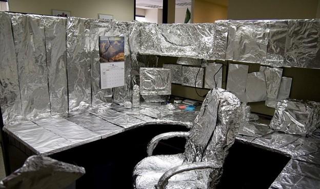 foil-office-624x368