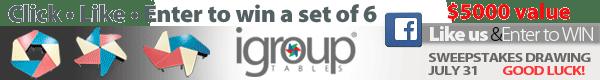 igroup-giveaway-FB-LikeBar