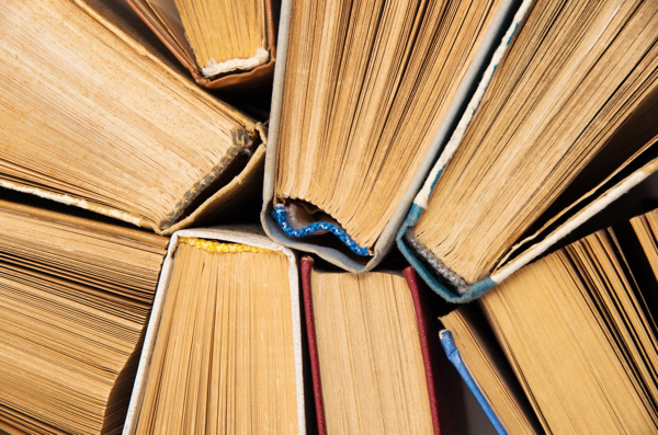 Are open source textbooks becoming more widely accepted?